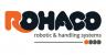 Rohaco Industrial Handling