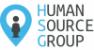 Human Source Group
